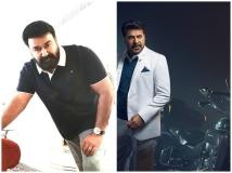https://malayalam.filmibeat.com/img/2018/12/page-1544499978.jpg