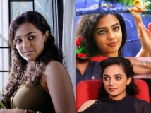 https://malayalam.filmibeat.com/img/2018/12/page-1545645253.jpg