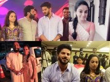https://malayalam.filmibeat.com/img/2018/12/page-1546051160.jpg