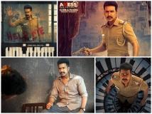 http://malayalam.filmibeat.com/img/2018/12/rachasan1-1545632844.jpg