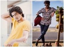 http://malayalam.filmibeat.com/img/2018/12/riyazson-1545103169.jpg