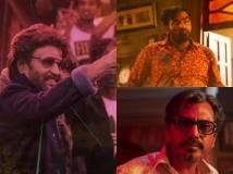 http://malayalam.filmibeat.com/img/2019/01/a111-1545975404-1547109644.jpg