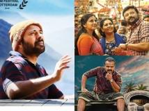 https://malayalam.filmibeat.com/img/2019/01/aaaasssa-1548823378.jpg