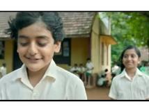 https://malayalam.filmibeat.com/img/2019/01/aaaassssaaaaaaa-1548846693.jpg