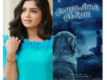 http://malayalam.filmibeat.com/img/2019/01/addfdddd-1548160038.jpg