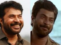 http://malayalam.filmibeat.com/img/2019/01/asdssa-1548319581.jpg