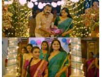 http://malayalam.filmibeat.com/img/2019/01/assa-1548329570.jpg