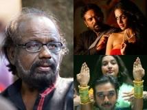 https://malayalam.filmibeat.com/img/2019/01/awaq-1547530721.jpg