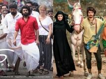 https://malayalam.filmibeat.com/img/2019/01/awwwwwewwewww-1546754828.jpg