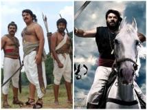 https://malayalam.filmibeat.com/img/2019/01/mammootty-1547291672.jpg
