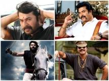 https://malayalam.filmibeat.com/img/2019/01/mammootty-1548063447.jpg