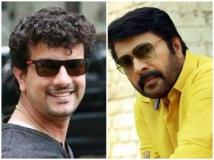 https://malayalam.filmibeat.com/img/2019/01/mammootty-pisharody-1532146954-1532346143-1546326312.jpg