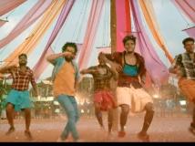 http://malayalam.filmibeat.com/img/2019/01/neeraj-1548748372.jpg