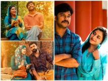 https://malayalam.filmibeat.com/img/2019/01/neeyum-njanu-1548241372.jpg