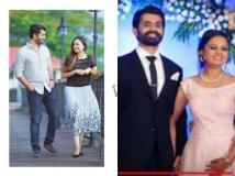 https://malayalam.filmibeat.com/img/2019/01/page-1548048821.jpg