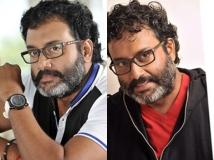 https://malayalam.filmibeat.com/img/2019/01/page-1548392419.jpg