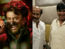 http://malayalam.filmibeat.com/img/2019/01/qd-1547615590.jpg