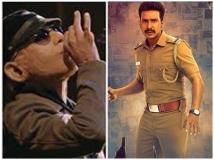 http://malayalam.filmibeat.com/img/2019/01/ratsasan-1547464325.jpg