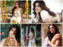 https://malayalam.filmibeat.com/img/2019/01/richa-1547115768.jpg