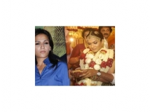 http://malayalam.filmibeat.com/img/2019/01/sssssssss-1547015082.jpg