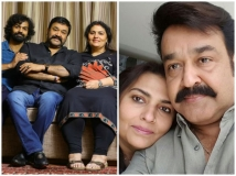 https://malayalam.filmibeat.com/img/2019/01/suchithara-mohanlal-1548393193.jpg