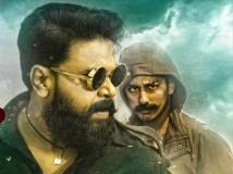 https://malayalam.filmibeat.com/img/2019/02/000-1551256884.jpg