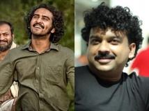 http://malayalam.filmibeat.com/img/2019/02/aasssssss-1550737190.jpg
