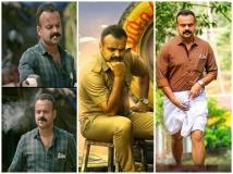 http://malayalam.filmibeat.com/img/2019/02/allu-ramendran-1547618645-1549080408.jpg