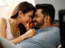 https://malayalam.filmibeat.com/img/2019/02/asssaa-1549008316.jpg