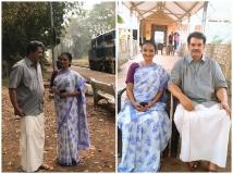 http://malayalam.filmibeat.com/img/2019/02/devan-1549717309.jpg