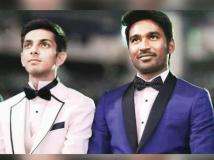 https://malayalam.filmibeat.com/img/2019/02/dhanush-anirudh-750-1528716700-1550731970.jpg