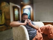 https://malayalam.filmibeat.com/img/2019/02/jayasurya-1551339174.jpg