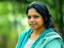 https://malayalam.filmibeat.com/img/2019/02/nayana3-1551075134.jpg