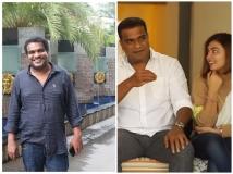 https://malayalam.filmibeat.com/img/2019/02/nazriya-dileesh-1549346963.jpg