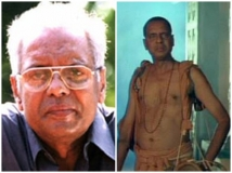 https://malayalam.filmibeat.com/img/2019/02/oduvil-1550817204.jpg
