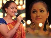 https://malayalam.filmibeat.com/img/2019/02/pagesimran-1551176103.jpg