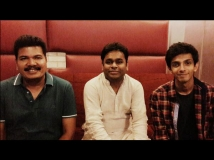 https://malayalam.filmibeat.com/img/2019/02/sahnkaranirahman-1549425341.jpg