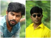 https://malayalam.filmibeat.com/img/2019/02/sharafudeen-1549613518.jpg