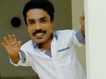 https://malayalam.filmibeat.com/img/2019/03/29-1461899973-guinness-pakru-05-1552553325.jpg