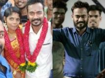 http://malayalam.filmibeat.com/img/2019/03/aaaassss-1551851310.jpg