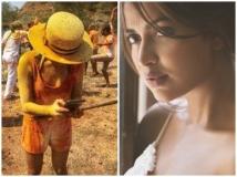 http://malayalam.filmibeat.com/img/2019/03/amala-1553241379.jpg