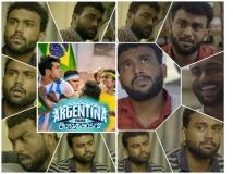 https://malayalam.filmibeat.com/img/2019/03/anu-k-aniyan-1551500103.jpg