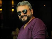 http://malayalam.filmibeat.com/img/2019/03/asdf-1552395171.jpg