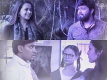 https://malayalam.filmibeat.com/img/2019/03/assdfd-1551781724.jpg