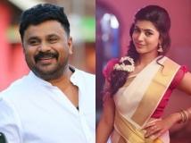http://malayalam.filmibeat.com/img/2019/03/asssdff-1552979814.jpg