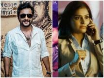http://malayalam.filmibeat.com/img/2019/03/babysimha-1553258563.jpg