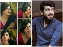 https://malayalam.filmibeat.com/img/2019/03/kalidas-1552364043.jpg