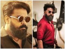 https://malayalam.filmibeat.com/img/2019/03/kammara-sambhavam-1551515189.jpg