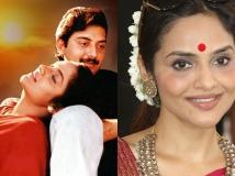 http://malayalam.filmibeat.com/img/2019/03/madhubaladp-1553317318.jpg