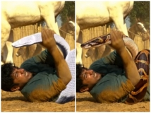 https://malayalam.filmibeat.com/img/2019/03/nivin-pauly-1551775411.jpg
